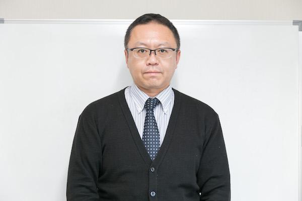 田村 聡秀