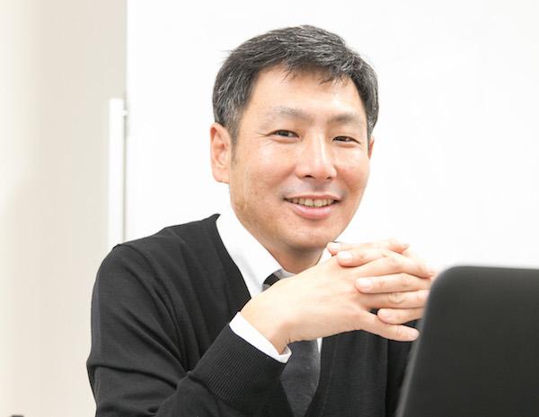 鈴木 伸弘